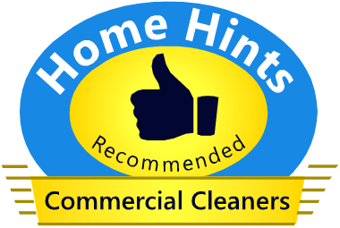 Recommended Cleaning Products