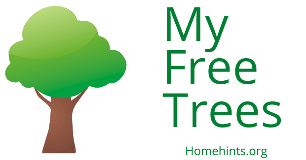 10 Free Trees From The Arbor Day Foundation