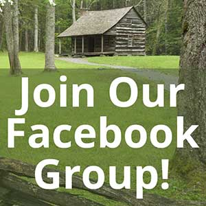 Join the Home Hints Facebook group!